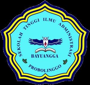 Sekolah Tinggi Ilmu Administrasi Bayuangga Probolinggo