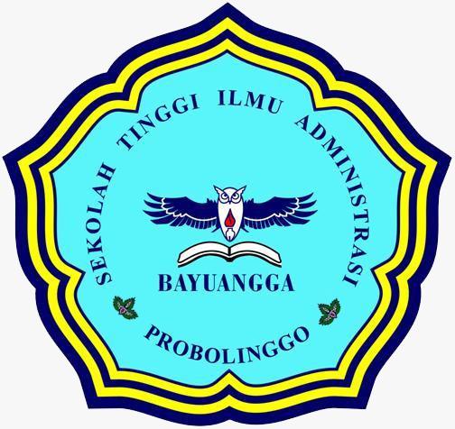 STIA Bayuangga Logo